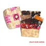 Sweet Tooth Basket <br> (under $30)