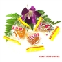 Happy Plum Candy
