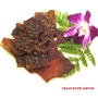 Hawaiian Fish Jerky (Onion Peppered Flavor)