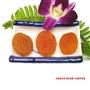 Li Hing Mui Apricot