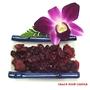 Li Hing Cranberry