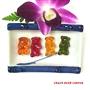 Li Hing Gummie Bear