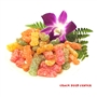 Li Hing Sour Patch Kids