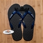 Locals Slippers (Style 1350L)
